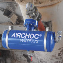 AirchocWireless031.jpg